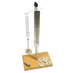Hooke's Law Kit
