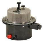 Vibration Generator Standard Version