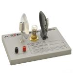 Heat Absorption & Radiation Apparatus