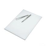 Polypropylene Cutting Board