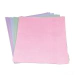 Heat Sensitive Paper