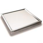 White Light Box