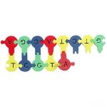 Demo DNA Nucleotides