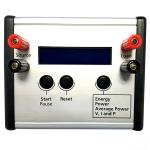 Joulemeter Low Voltage
