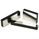 Mirror on Blocks