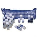 Antibiotic Kit