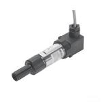 Pressure Sensor 0 – 400 mbar