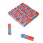 Bar Magnets Pack