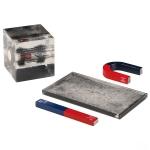 Magnetic Field Box Kit