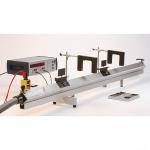 Linear Air Track Premium