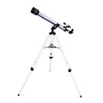 Refractor Telescope Mercury