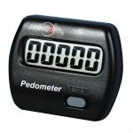 School Pedometer
