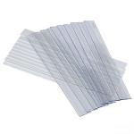 Electrostatic Strips