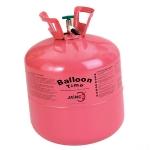 Helium Balloon Gas Cylinders
