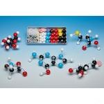 Biological Sciences Molecular Model Set