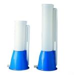 Pipette & Burette Rinsing System