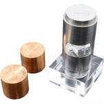 Ice Melting Kit Advanced