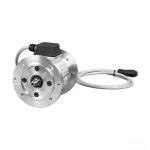Electromagnetic Clutch / Brake Unit