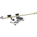 Linear Air Track Kit Full Length