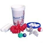 Magnetic Water Molecule Kits