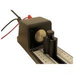 Spark Discharge Apparatus