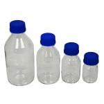 Laboratory Bottles