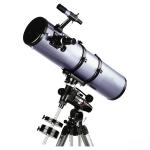 Reflector Telescope Explorer