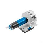 Compressed Air Motor