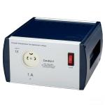 Spectral Lamp Control Transformer