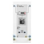 1 AC Energy Meter